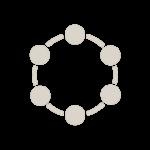 Symbolfür Geschäftsleitung